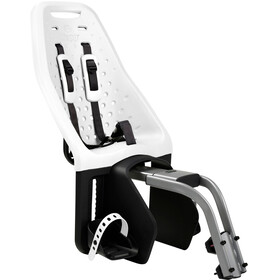 Thule Yepp Maxi Child Seat Seat Post Assembly, white